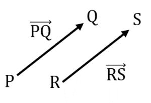 ریاضی - بردار ها - معادلات خط و صفحه - بردار