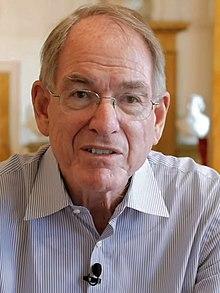 اقتصاددانان - کینز - ساموئلز بولز