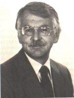 اقتصاددان رابرت وین کلاور